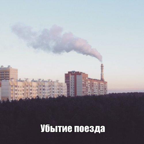 http://www.bugaga.ru/uploads/posts/2016-04/thumbs/1460112744_kartinki-1.jpg