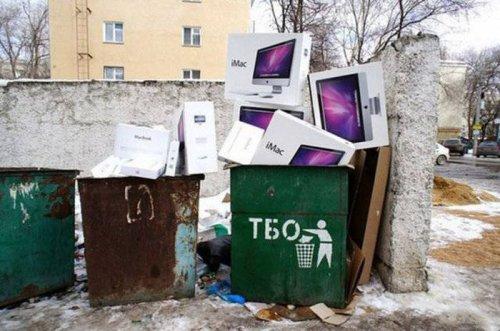 Это Россия, детка! (22 фото)