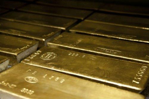 Топ-25: Блестящие факты про золото, которые вас поразят