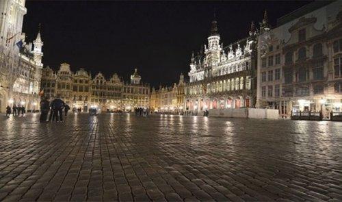 Топ-25: Невероятные вещи, которыми известна Бельгия