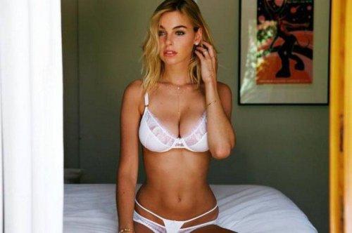 ����������� ������� � ������ ����� (32 ����)