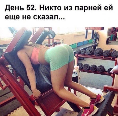 ���������� �������� ��� �������� ���������� (28 ��)