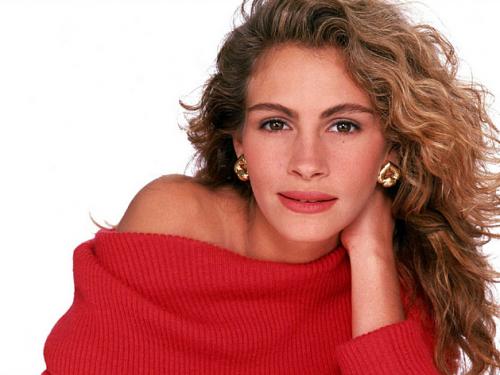 Самые красивые женщины планеты по версии журнала People, начиная с 2000 года (17 фото)