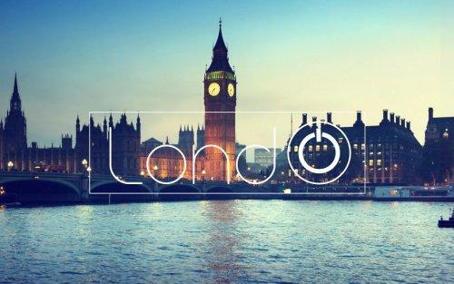 Логотипы городов и стран, разработанные Ралукой Теодорой Попеску (12 фото)