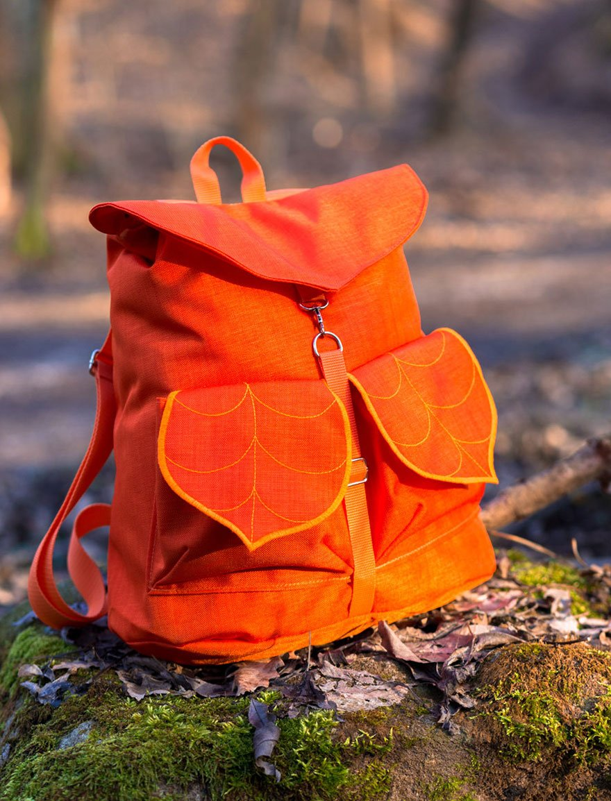 фотографии, самые креативные модели рюкзаков фото вид, цвет