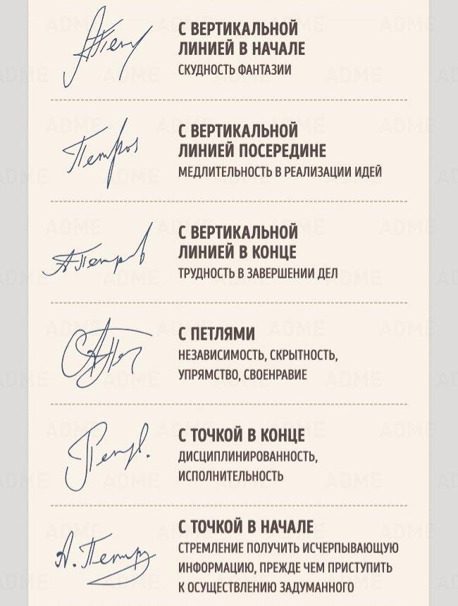 Куплю ссылки в подписи