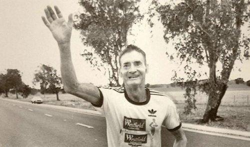 Топ-25: Интересные факты про марафоны, которые вы не знали