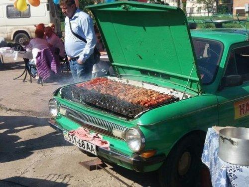 http://www.bugaga.ru/uploads/posts/2016-05/thumbs/1462879863_avtoprikoly-18.jpg