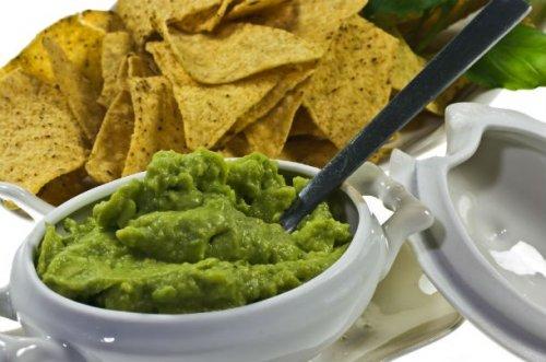 Топ-25: Всё самое интересное, что вы могли не знать о мексиканской еде