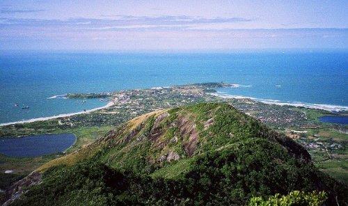 Топ-25: Любопытные факты про Мадагаскар, которые вы могли не знать