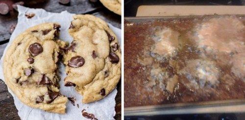 Кулинарные неудачи (21 фото)