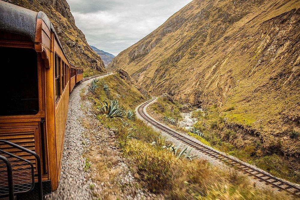странах железные дороги мира фото мастера компании готовы