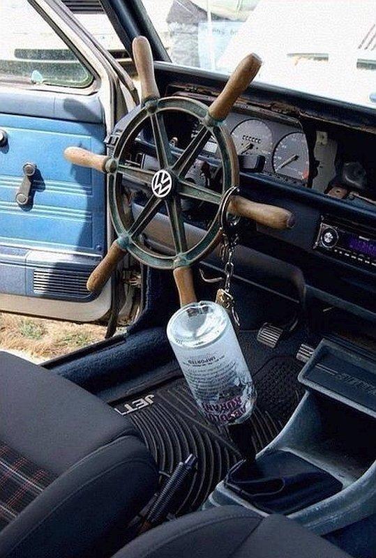 дэвис фильмы смешные картинки про руль оставить свободное место