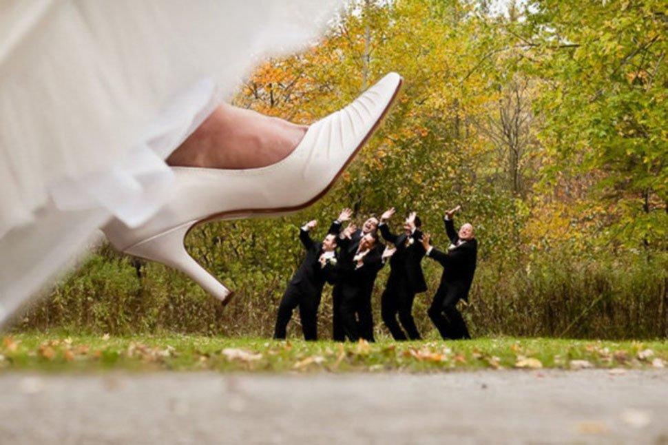 Сделать папе, картинки с приколами на свадьбу