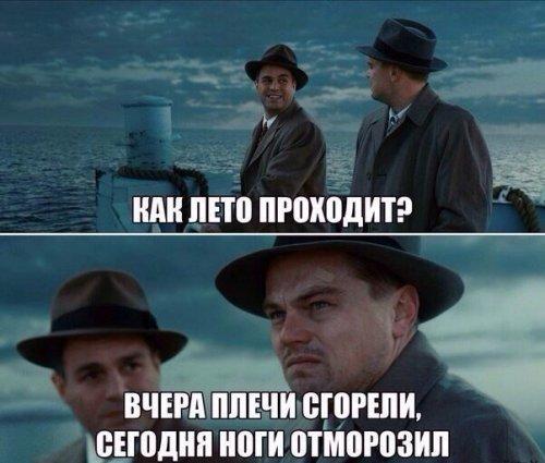 ������� �������� (10 ��)