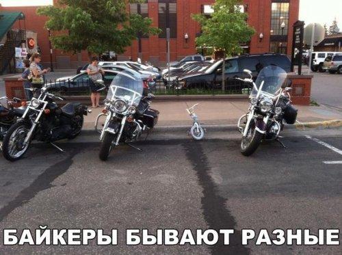 Прикольные картинки на автомобильную тематику (32 шт)