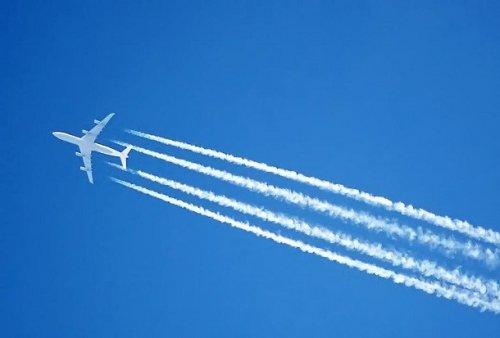 Топ-25: Грандиозные факты про атмосферу Земли, которые вам будет интересно узнать
