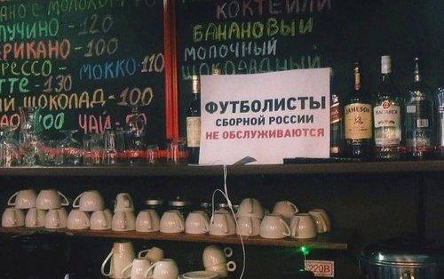 Прикольных картинок вечерний пост (39 шт)