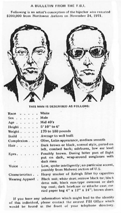 Топ-25: Самые амбициозные ограбления и кражи в истории