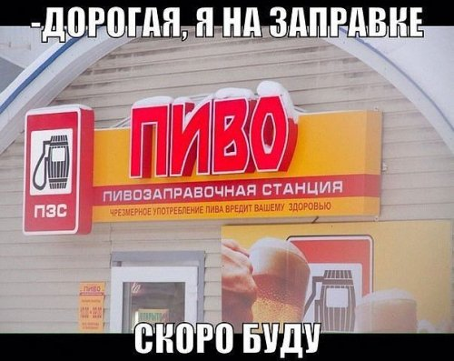 1466414185_avtoprikoly-10.jpg