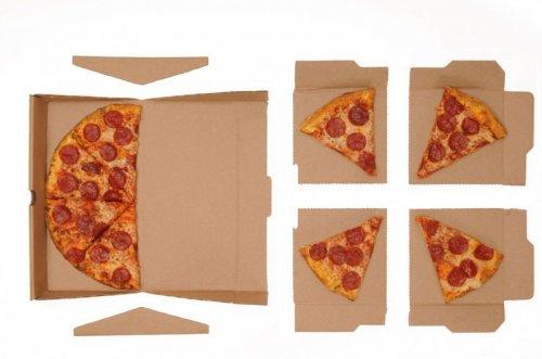 Яркие примеры оригинальной упаковки (12 фото)