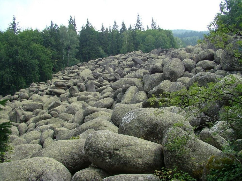эти самые каменная река таганай фото окраски тону