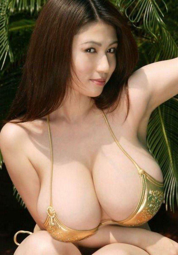 Тажикиский девушки с огроный сисками