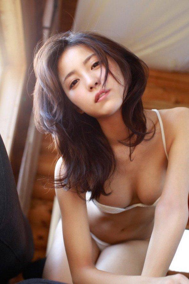 Фото секса азиатки, порно видео скрытая камера в магазин женское белье