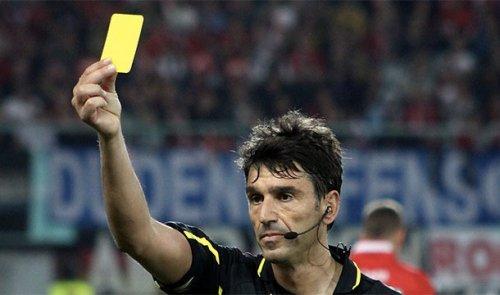 Топ-25: Самые глупые и противоречивые спортивные правила в мире