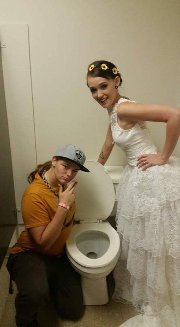 профессиональные фотографии свадебные сделать