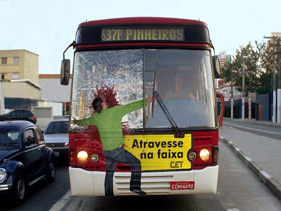 всему, прикольные фото туристов автобус преддверии дня семьи