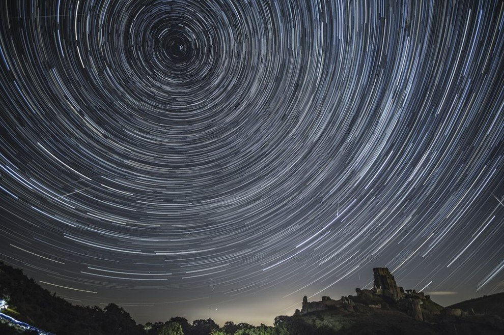 звездный поток картинки кроссовер доступен для