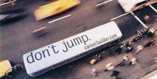 Креативная транспортная реклама: автобусы (16 фото)