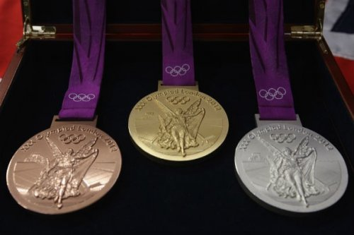 Топ-25: Занимательные факты про летние Олимпийские игры