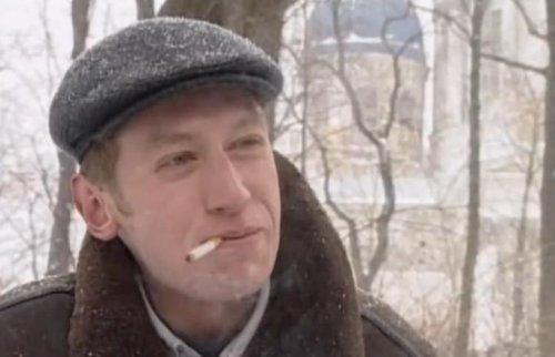 """Enjoykin – """"Котлеты с пюрешкой"""""""