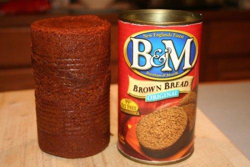 Топ-10: Самые странные консервированные продукты