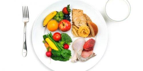 Топ-10: Ежедневные полезные вещи для вашего тела, за которые оно будет вам благодарно