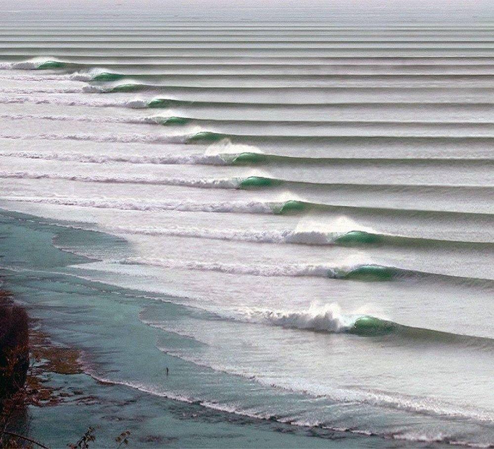 Картинки по запросу серфинг в перу