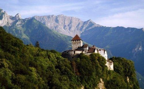 Топ-25: Уникальные страны для посещения, о существовании которых многие не знают