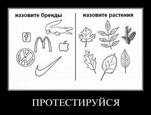 http://www.bugaga.ru/uploads/posts/2016-09/thumbs/1473837144_demki-4.jpg