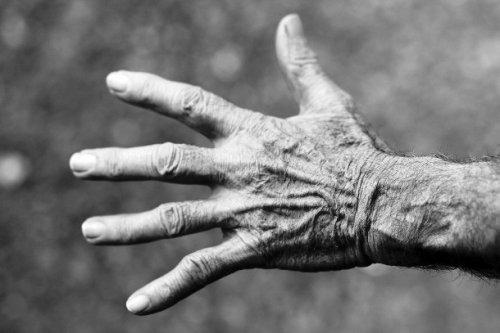Топ-25: Неожиданные факты про загар и солярии, которые вы могли не знать