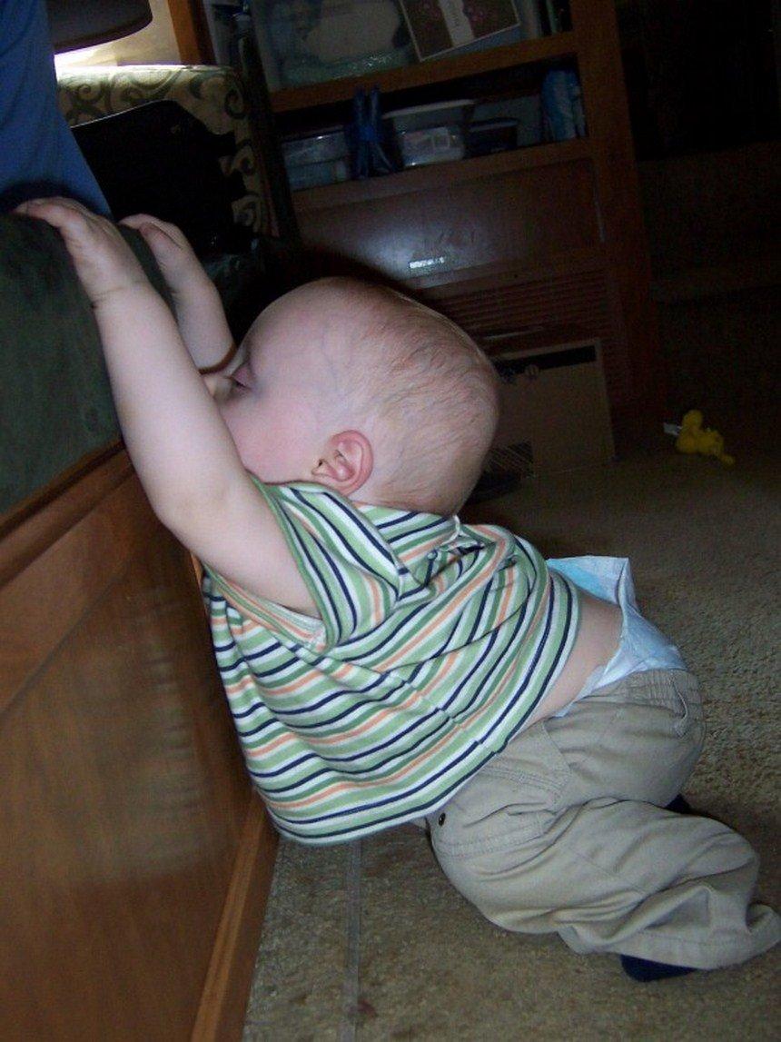 Надписями настя, спящие смешные малыши в картинках