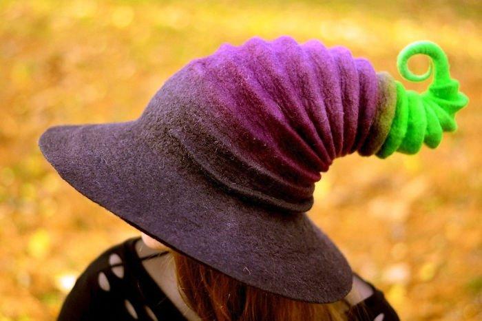 Носки и гетры вязание