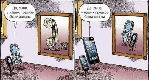 http://www.bugaga.ru/uploads/posts/2016-10/thumbs/1475661458_komiksy-13.jpg
