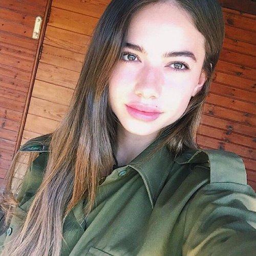 ������� ����������� ����� (25 ����)