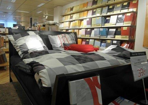 Топ-25: Факты про IKEA, которые не требуют сборки