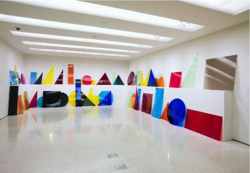Интерактивные экскурсии по музеям мира от Google (8 фото)