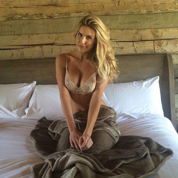zabavnie-seksualnie-igri-v-posteli