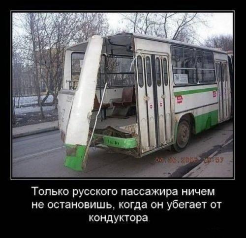 1478246480_demotivatory-15.jpg