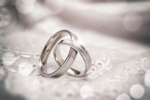 Топ-10: Любопытные истоки происхождения распространённых свадебных традиций